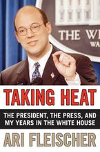 taking-heat