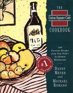 the-union-square-cafe-cookbook