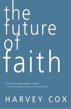 the-future-of-faith