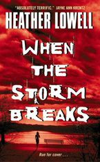 when-the-storm-breaks