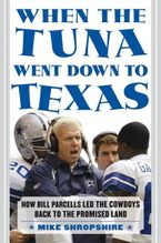 when-the-tuna-went-down-to-texas