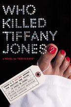 who-killed-tiffany-jones