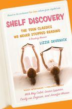 shelf-discovery