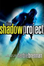 the-shadow-project