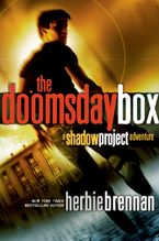 the-doomsday-box