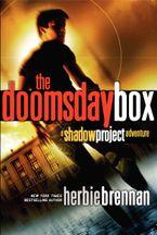 the-doomsday-box