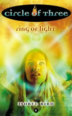 circle-of-three-6-ring-of-light
