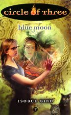 circle-of-three-7-blue-moon