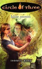 circle-of-three-7-blue-moon