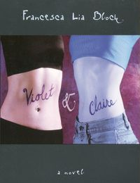violet-and-claire