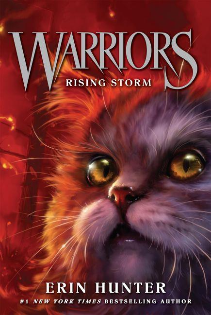 Warriors Of The Storm Epub