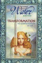 water-3-transformation