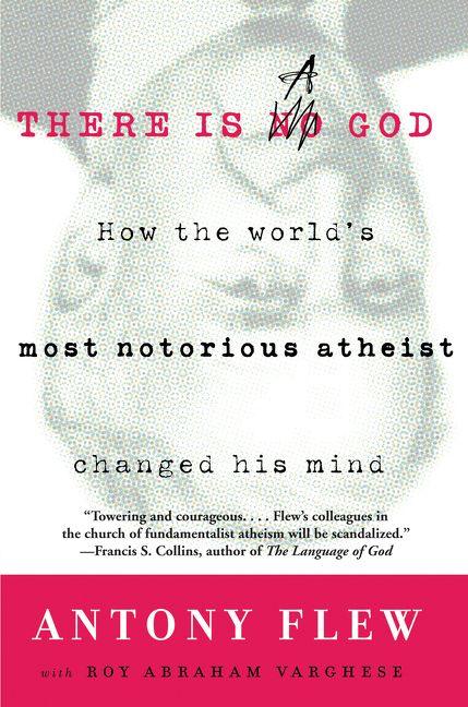 The Language Of God Francis Collins Pdf