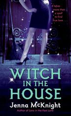 witch-in-the-house
