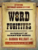 word-fugitives