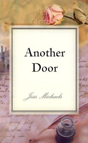 Another Door book image