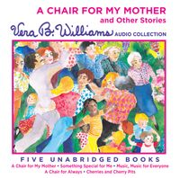 a-chair-for-my-mother-and-other-stories-cd