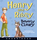 henry-and-ribsy
