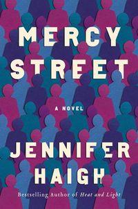 mercy-street