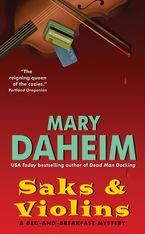 saks-and-violins