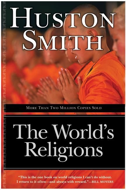 The worlds religions revised and updated huston smith e book the worlds religions revised and updated a concise introduction fandeluxe Gallery