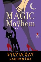 magic-and-mayhem