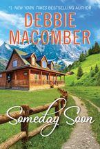 someday-soon