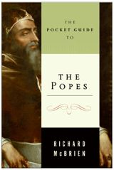 The Pocket Guide to the Popes