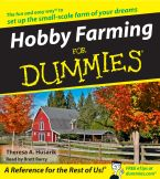 hobby-farming-for-dummies