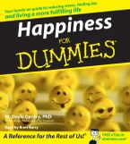 Happiness for Dummies