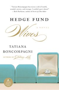 hedge-fund-wives
