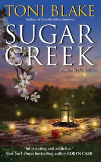 sugar-creek