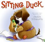 sitting-duck