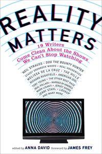 reality-matters