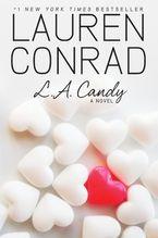 l-a-candy