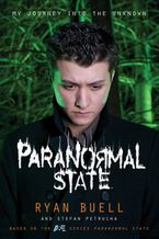 Paranormal State