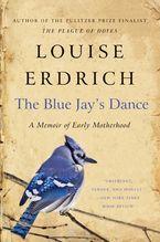 the-blue-jays-dance