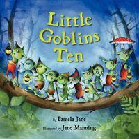 little-goblins-ten