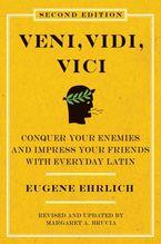 veni-vidi-vici-second-edition