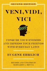 Veni, Vidi, Vici (Second Edition)