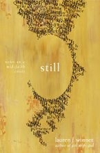 Still Paperback  by Lauren F. Winner