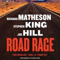 road-rage