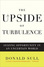 the-upside-of-turbulence