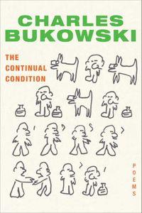 the-continual-condition