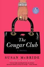 the-cougar-club