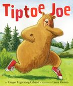 tiptoe-joe