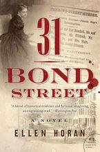 31-bond-street