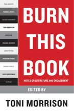 Burn This Book