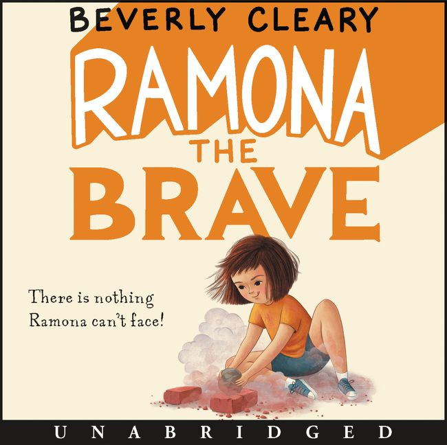 ramona the brave book review Ramona the brave user review - jane doe - kirkus after a year of kindergarten with miss binney who even made the q in ramona quimby look like a kitty cat, ramona finds it hard to adjust to a drab first grade teacher committed to reading circles and .