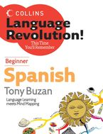collins-language-revolution-spanish